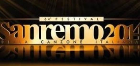 Festival di Sanremo 2014: toto nomi