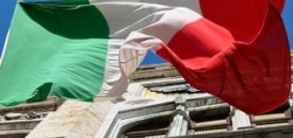 Il Senato sulla decadenza di Silvio Berlusconi