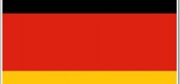 Le ultime sulla politica tedesca.