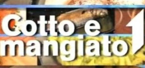 Cotto e Mangiato, la nuova ricetta del giorno.