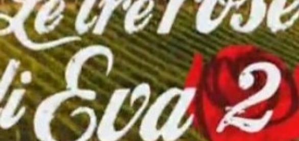 Le tre Rose di Eva 2