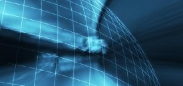 Datagate: cortina fumogena o danneggiamento reale?
