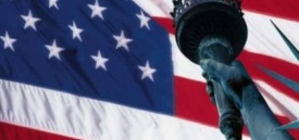 Sondaggi sugli Stati Uniti