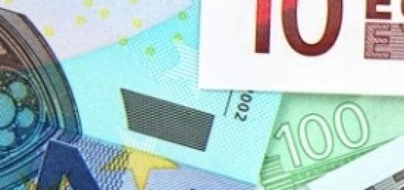 Detrazioni fiscali spese mediche polizze vita nel modello for Capienza irpef per detrazioni
