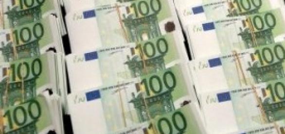 Governo Letta: finanziamenti ai partiti abolito