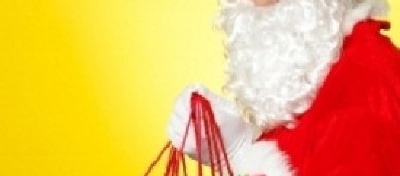 Idee regalo natale 2013 economici regali low cost e for Regali a meno di 10 euro