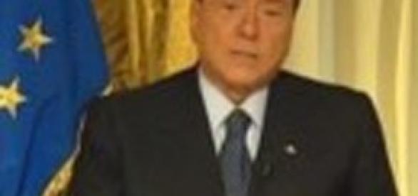 Decadenza non pone fine all'epoca Berlusconi