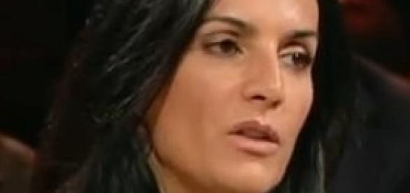 Francesca Barracciu del PD sardo