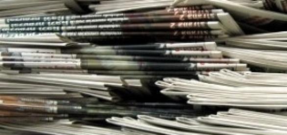 Sicilia, il ddl sull'editoria