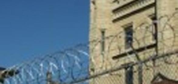 L'annosa questione del sovraffollamento carcerario
