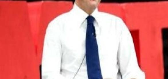 Matteo Renzi vince le Primarie PD
