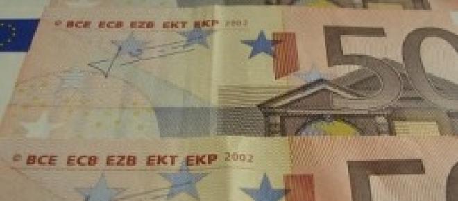 Bilancio 2012 MPS: Operazione Trasparenza