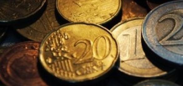1 centesimo, monetine di valore