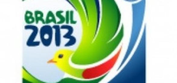 Confederation Cup, orario e diretta tv dell'Italia