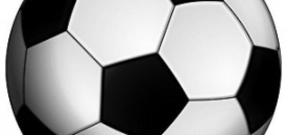 Confederation Cup, formazioni, diretta tv e orario
