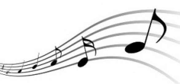 Gianni Morandi lancia il nuovo singolo su Facebook