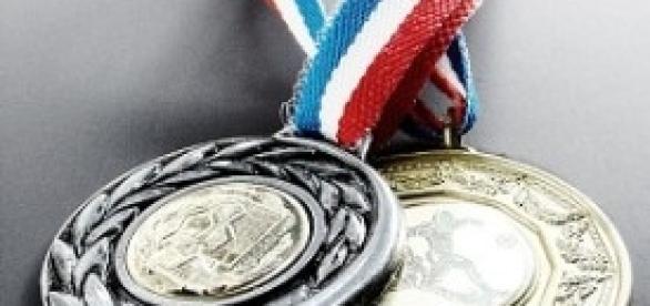 Mondiali nuoto 2013: gli italiani in gara