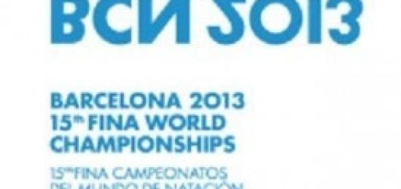 Mondiali nuoto 2013, prima giornata