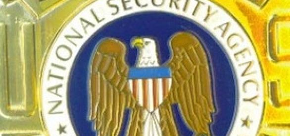 Obama, riforma della National Security Agency.