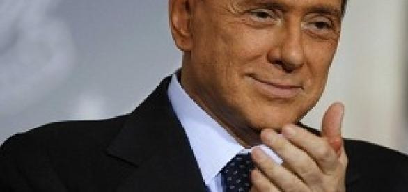 La grazia a Silvio Berlusconi verrà concessa?