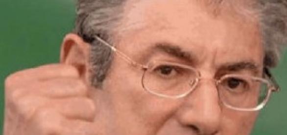 Padania Libera: il nome del nuovo partito di Bossi