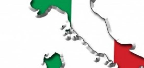 Berlusconi a caccia dell'agibilità politica.