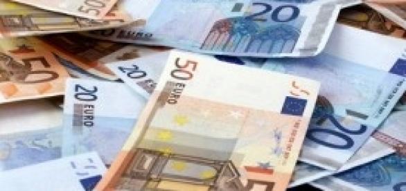 Riforma pensioni, proposta di Scelta Civica