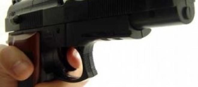 Bambino uccide la nonna dopo aver giocato a GTA