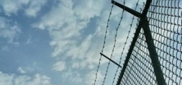 Decreto svuota carceri 2013