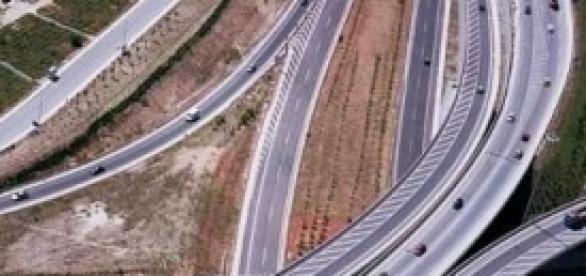 Decreto del fare, capitolo infrastrutture
