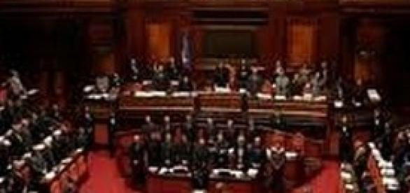 Sondaggi Politi 2013: gli aggiornamenti