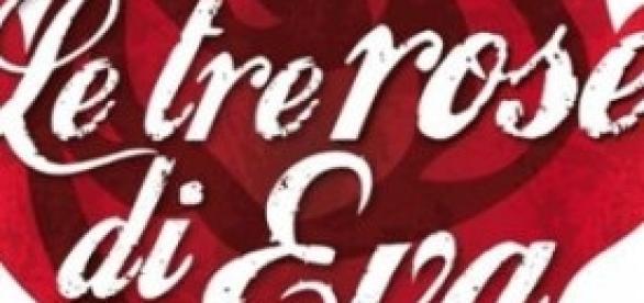Le Tre Rose di Eva:trame del 17 e del 18 settembre