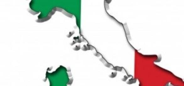 Governo Letta bloccato, Berlusconi non cede.