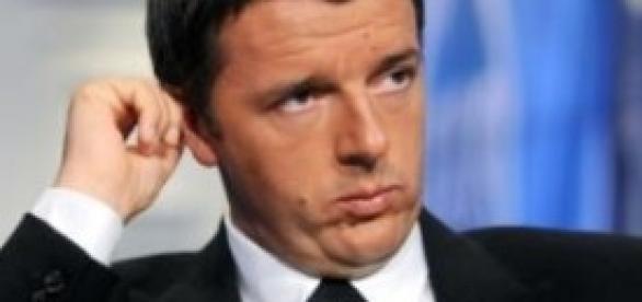 Renzi vola nei sondaggi