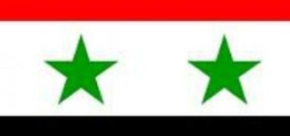 Per gli Usa Assad è il responsabile