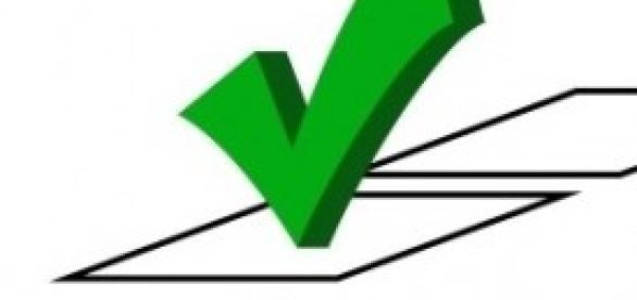 Ultimi sondaggi elettorali: i dati Tecnè