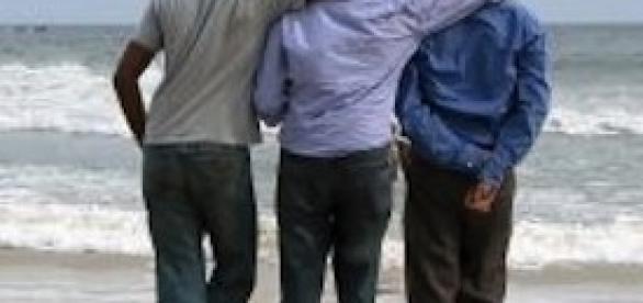 Sicilia: mutui agevolati a coppie di fatto