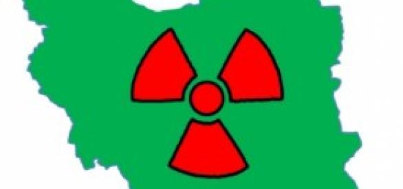 Iran e nucleare:binomio che fa discutere
