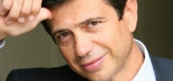 Maurizio Lupi (Fonte: it.wikipedia.org)
