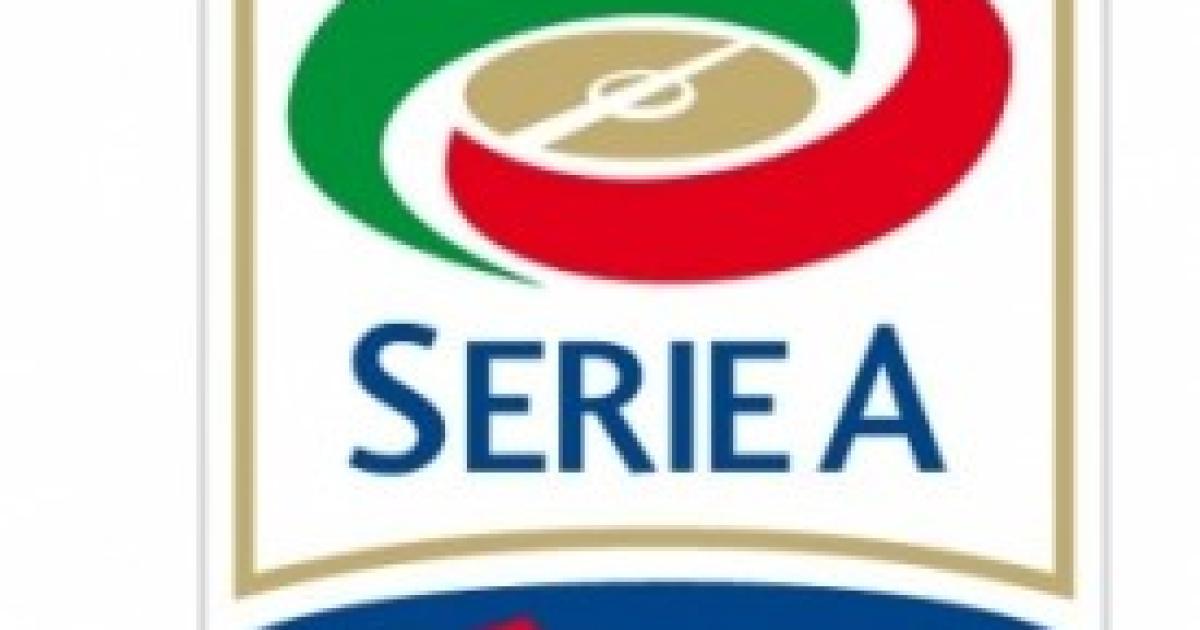 Diretta Gol Serie A Info Streaming Live 20 Giornata Dove Seguire I Risultati In Tempo Reale
