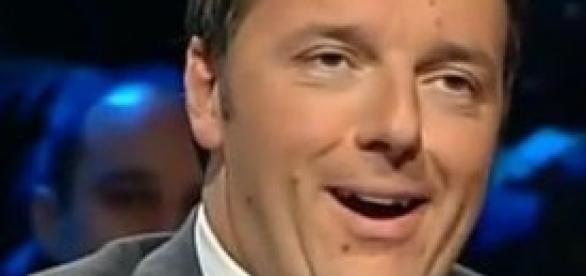 Matteo Renzi, pressioni dai Radicali