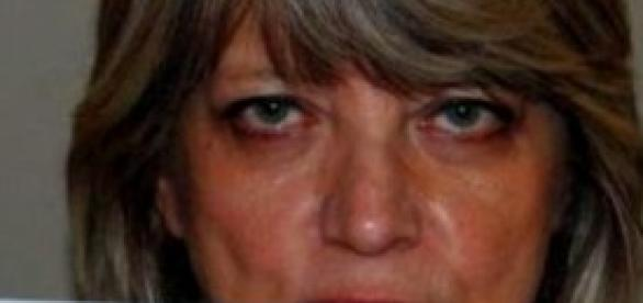 Rita Bernardini spinge per amnistia e indulto