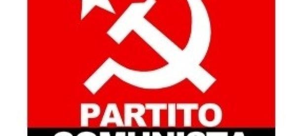 Nuovo Partito Comunista Italiano