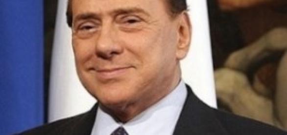 Berlusconi si trasferisce a Roma