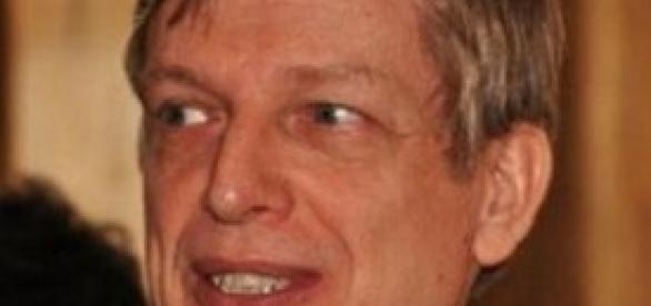 Cuperlo rassegna le dimissioni dal PD