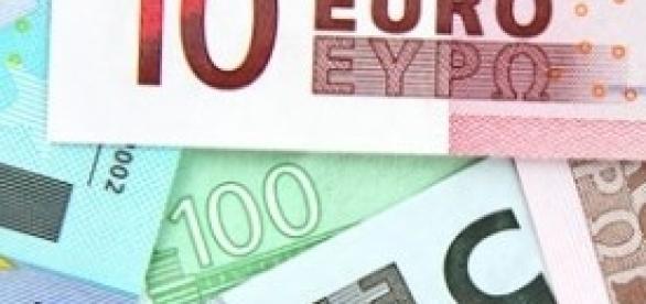 Maggiorazione tares 24 gennaio 2014 pagamento in ritardo - Ritardo pagamento imu ...