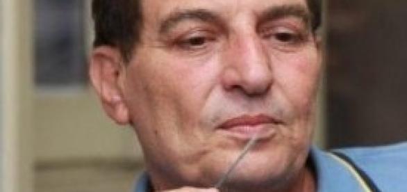 Rosario Crocetta, stop alla sua legge