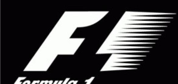 Nuova Ferrari 2014, presentazione in streaming
