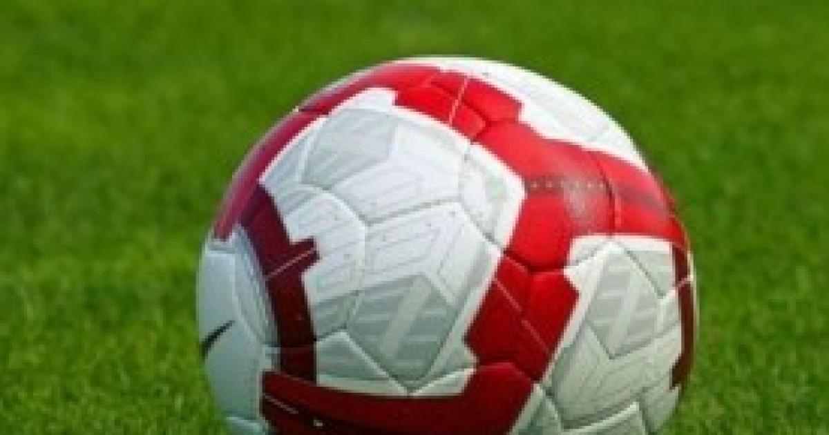 Diretta Gol Serie A 21 Giornata In Tv E Streaming Live Info Partite 26 Gennaio