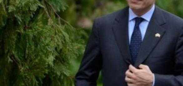 Enrico Letta, presidente consiglio dei ministri
